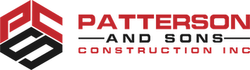 Patterson and Sons Construction